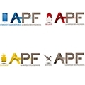 A change of visual identity for APF