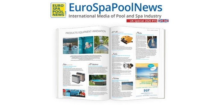 eurospapoolnews Edition Special UK 2020