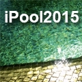 iPool2015 contest dates modified