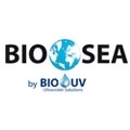 Growth and developments for BIO-UV