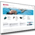 ESPA launches a new corporate web portal