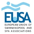 Eusa and its mission in Europe