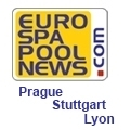 EuroSpaPoolNews is on all fronts! COMMUNICATE!