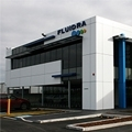 Fluidra invests 5 million euros in its business in the southern hemisphere