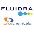 Fluidra acquires Price Chemicals and reinforce its presence in Australia