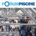 ForumPiscine, in Bologna - 21st to 23rd February