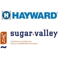 Hayward Industries Inc. acquiert Sugar Valley S.L