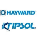 Hayward Industries, Inc. acquires Kripsol Group
