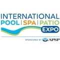 International Pool Spa Patio Expo to offer Panel Discussion on Pool/Spa-Related Disaster Safety, Prevention and Response