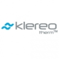 Klereo lance Klereo Therm™