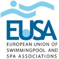 The EUSA would like wider influence on decisions in Brussels