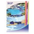 A bigger and better SCP Public Pool catalogue for 2012