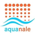 Internationality of visitors and exhibitors at Swimming Pool and Spa Show aquanale 2013