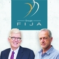 Fija Group announces the purchase of ACL strengthening its position in south-western France