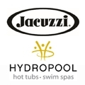 Jacuzzi Brands LLC acquires Hydropool