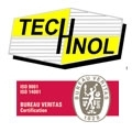The swimming pool filters manufacturer Technol has just received the ISO 9001/14001 certificate
