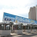 The Piscine Expo Maroc exhibition promises to be a great success once again