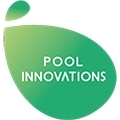 Les Trophées POOL INNOVATIONS 2018 du salon PISCINE GLOBAL EUROPE