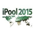 iPool2015©: and the winner is...