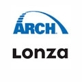Lonza completes Arch acquisition