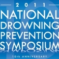 Mid-April National Drowning Prevention Symposium