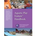 NSPF announces revised Aquatic Play Feature online training course