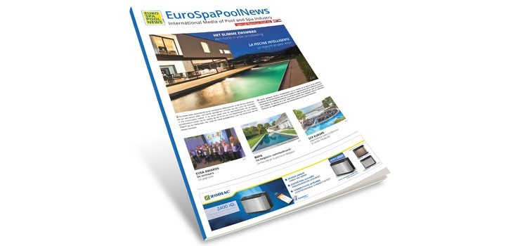 eurospapoolnews,special,benelux,2020,edition,pool,spa,wellness,market,belgium,luxemburg,netherlands