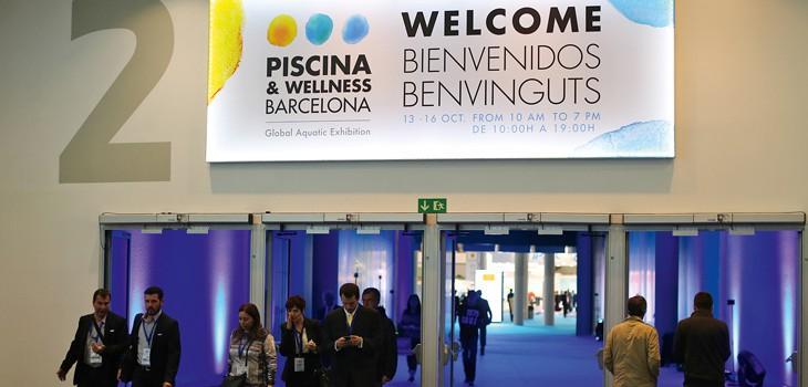 Piscina Wellness 2019 Eurospapoolnews Com