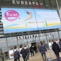 Piscine Global 2014 Exhibition: hailed a success