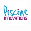 Piscine Global : les gagnants de Piscine Innovations 2016 !