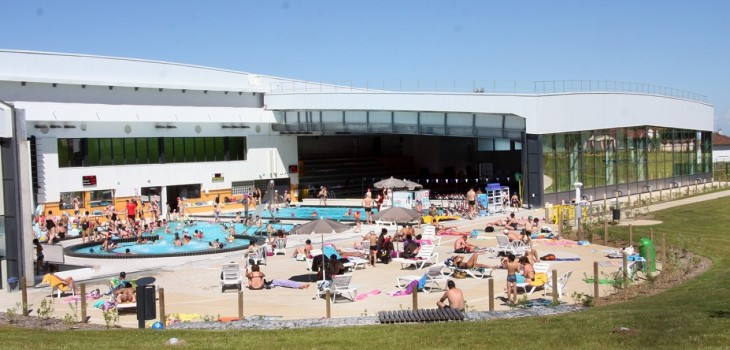 piscine,demain,centre,aquatique,intercommunal,pays,mornantais