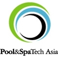 Pool & Spa Tech Asia, the rendezvous of South East Asia not to be missed in 2012