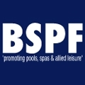 Poolcourt scoop 'Pool of the Year' at BSPF Gala Awards