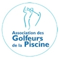 Report des Balles de Golf de la Piscine 2016 au printemps 2017