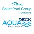 Pollet Pool Group acquires Aquadeck