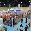Le salon QPS (Qatar Pools and Spas) revient en novembre