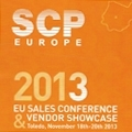 SCP Europe celebrates two anniversaries at its 2nd Sales Conference & Showcase in Toledo