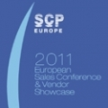 First Sales Conference & Vendors Showcase in Lisbon organized by SCP Europe a huge success