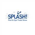 SPLASH! 2016 moves to the Gold Coast Convention Centre