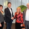 Sinvest Group acquires Dutch pond and filter specialists