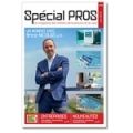 The Special PROS magazine N°28 is online