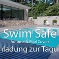 Swim Safe is bringing its distributors together on 3rd March