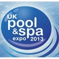 The new International wet leisure event for the UK market is expecting you in Birmingham