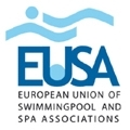 Next meeting in Brussels for the EUSA