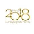 EUROSPAPOOLNEWS 2018: READY FOR A NEW ROUND?