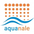 Very promising signals for aquanale 2011, the International Trade Fair of Cologne for Sauna, Pool, Ambience