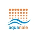aquanale 2017 almost fully booked!