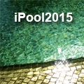 iPool2015, the 1st International Professional Pool Contest is back!