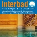 interbad 2014: From energy efficiency to escapism