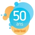 interbad: the 50 years of the Show!